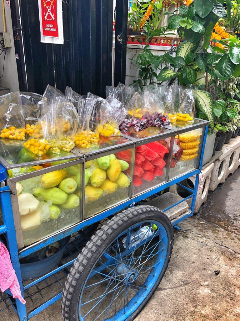 frutta_thailandia