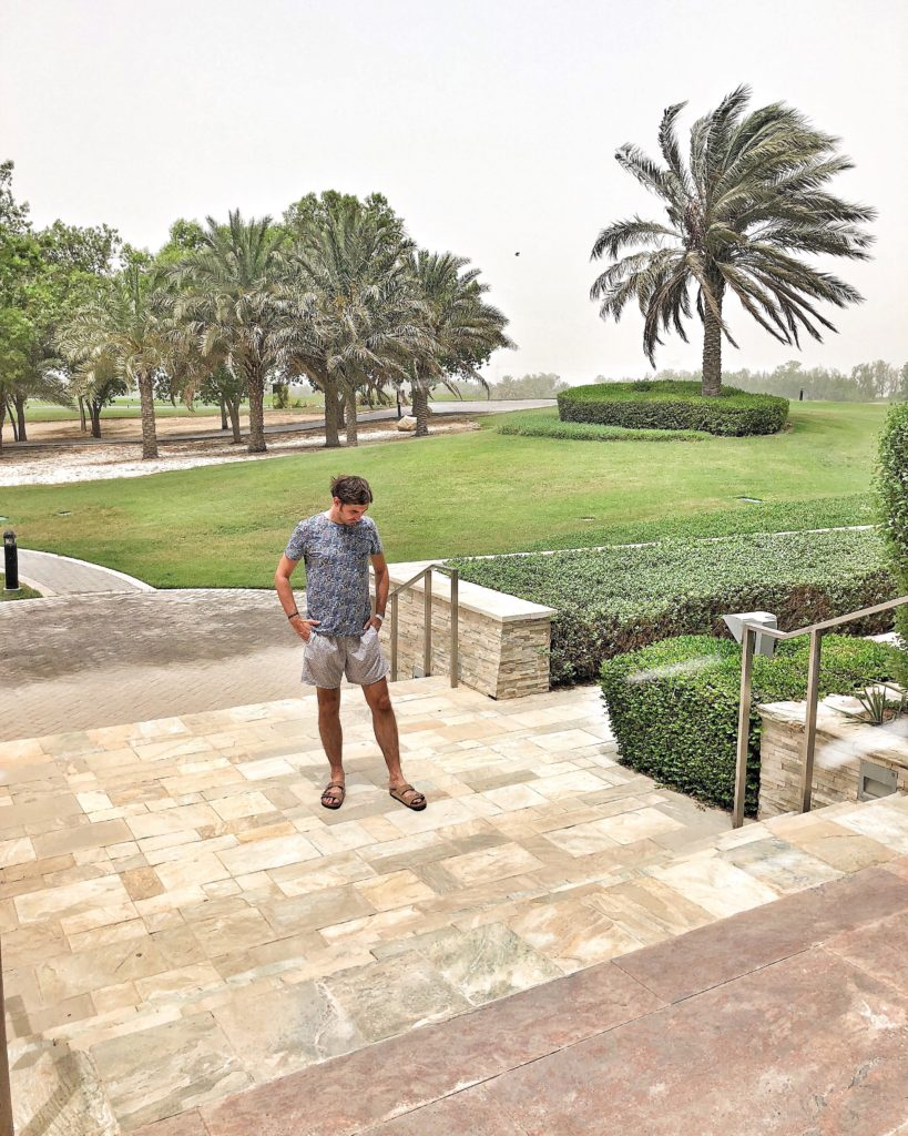 golf_club_abudhabi