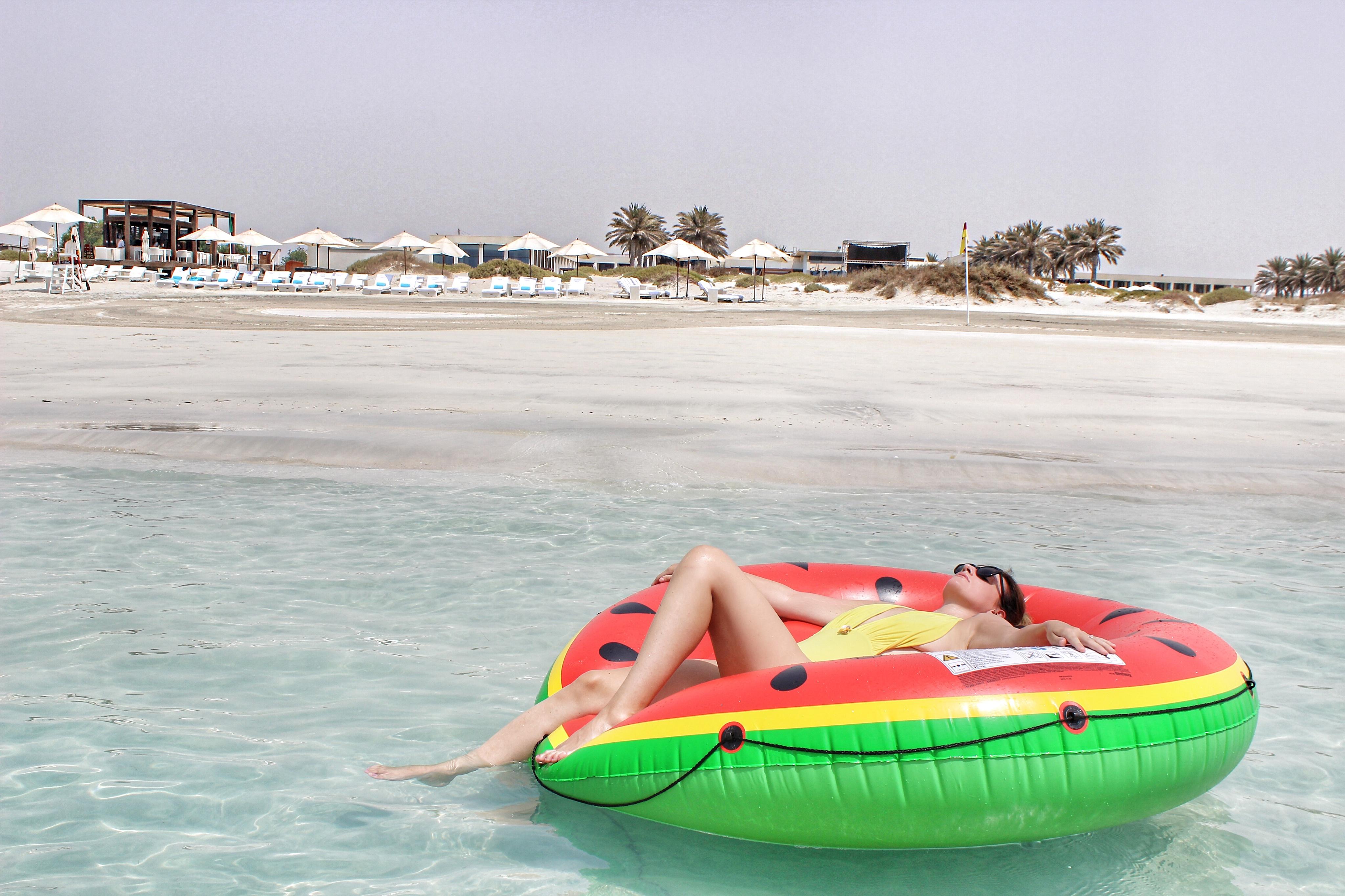 gonfiabili_spiaggia_bestway