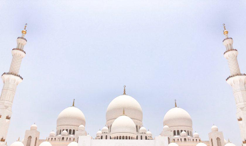 moschea_bianca_abudhabi