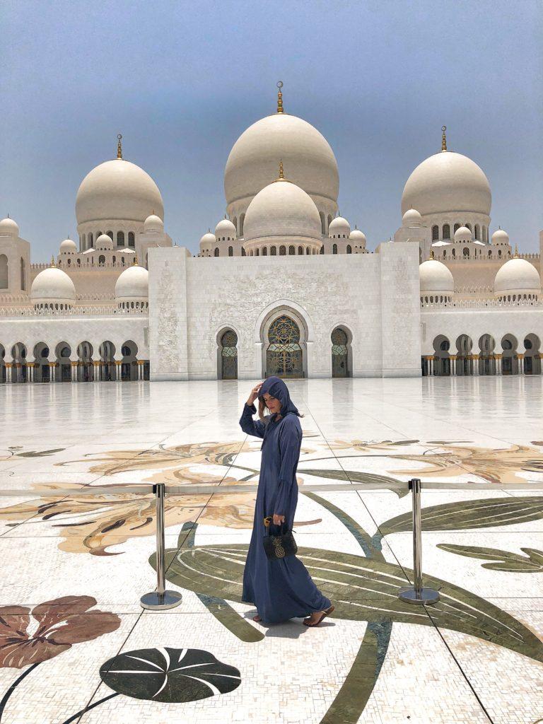 moschea_sceicco_abudhabi