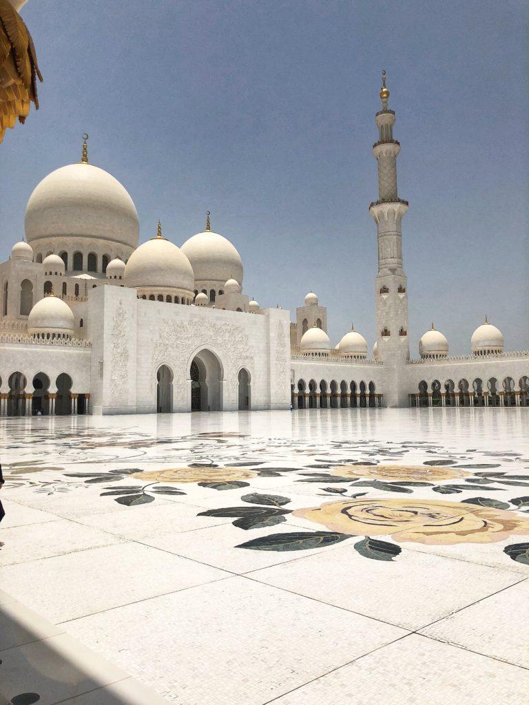 moschea_zayed