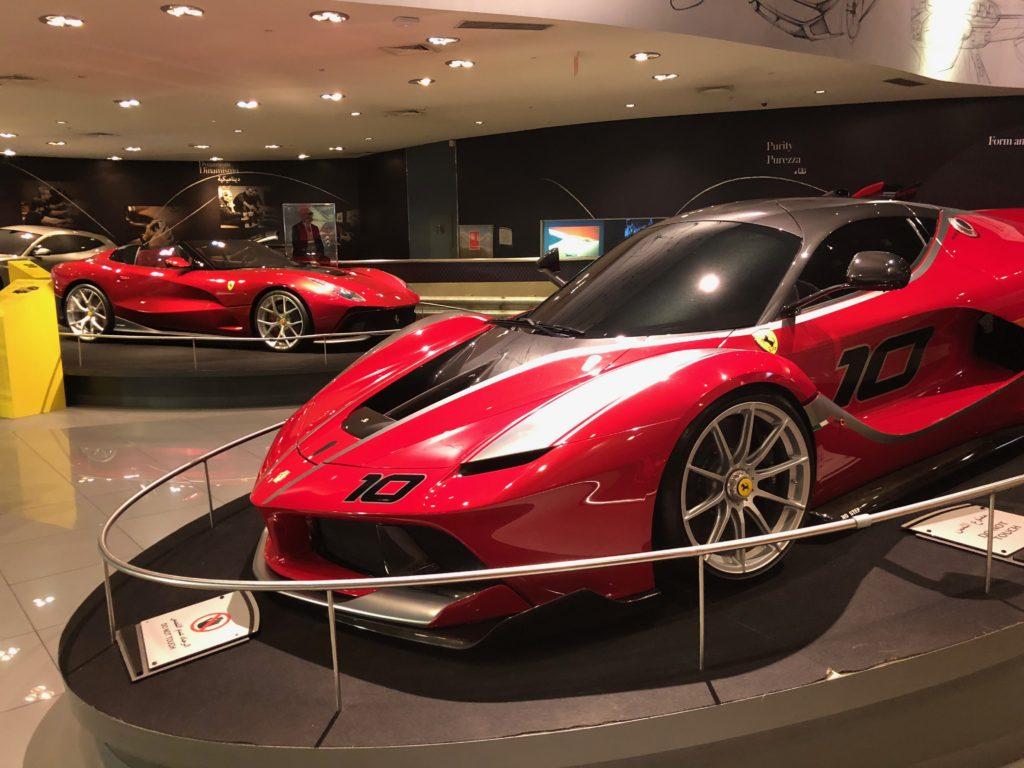 museo_ferrari_world_abudhabi