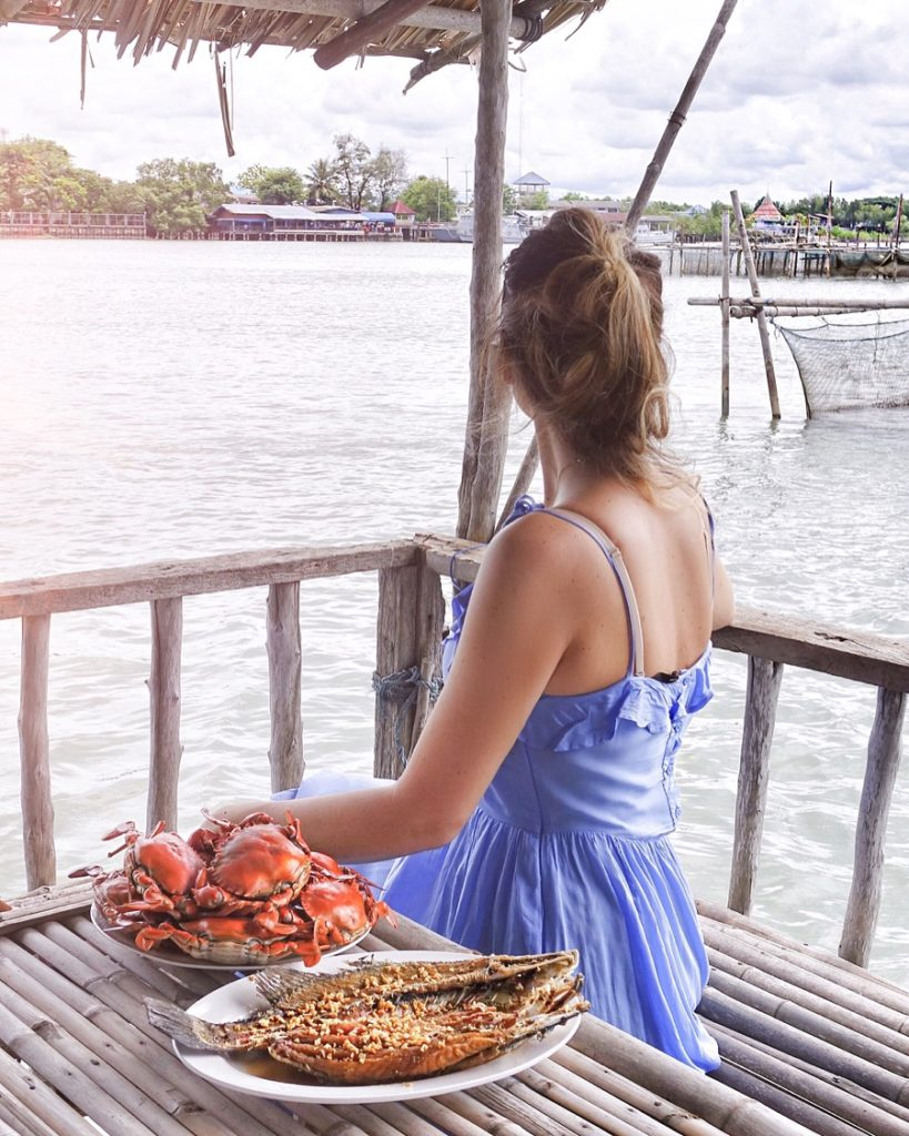 ostriche_granchi_thailandia_turismo_vacanze