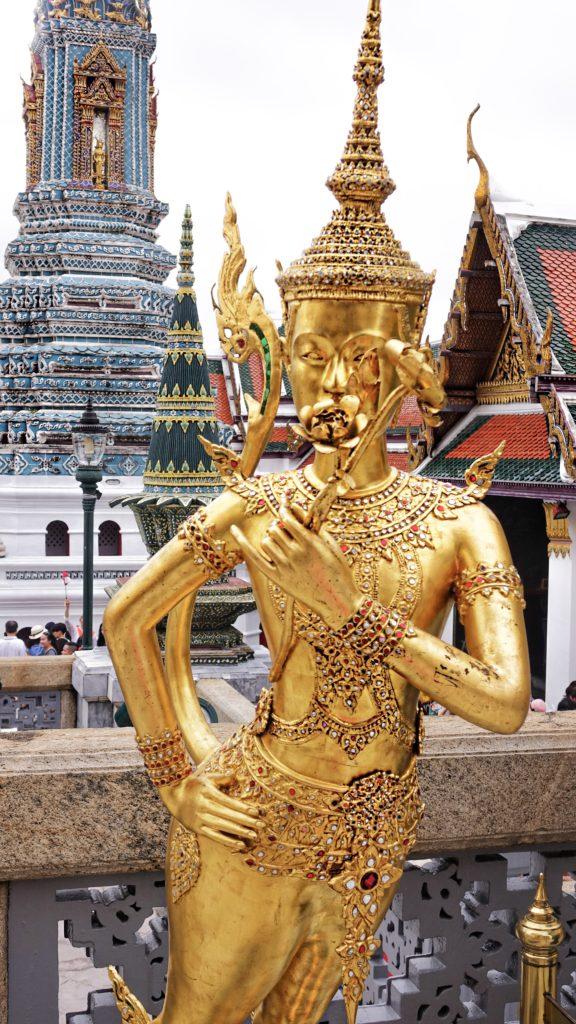 palazzo_reale_bangkok