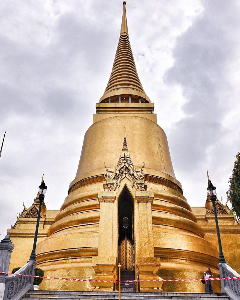 palazzo_reale_bangkok_thailandia