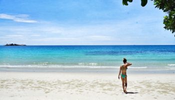 paradise_beach_koh_samed