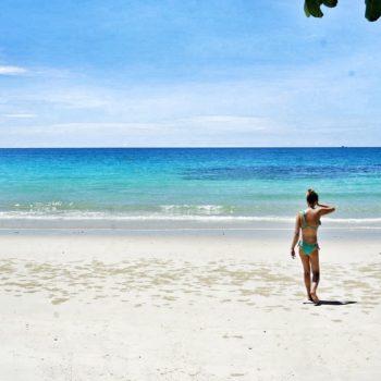 paradise_beach_koh_samed