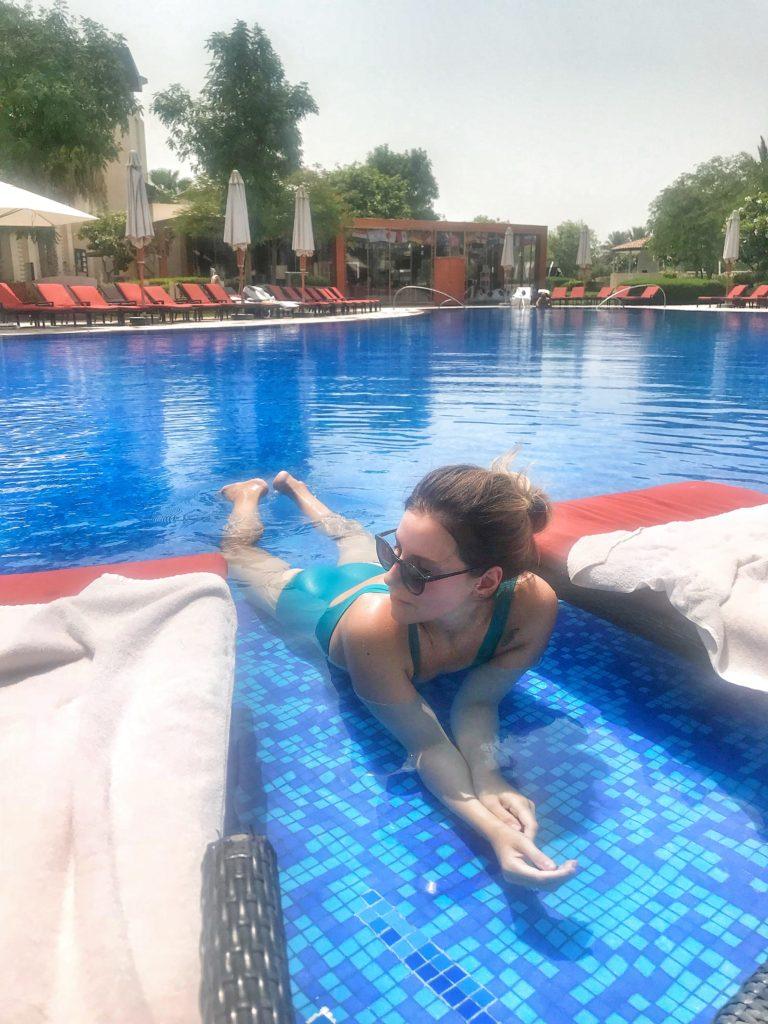 piscina_abudhabi_westin
