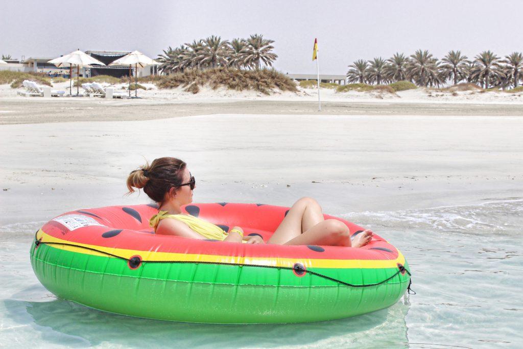 saadiyat_beach_abudhabi