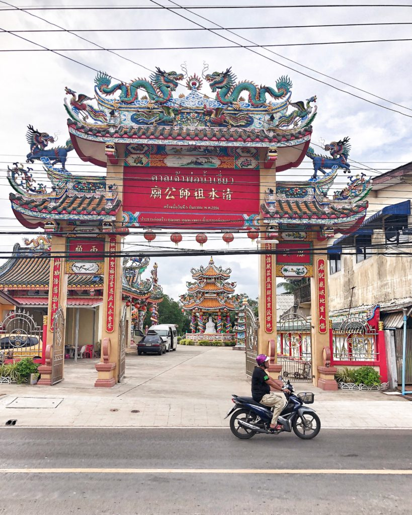 trat_thailandia_tempio
