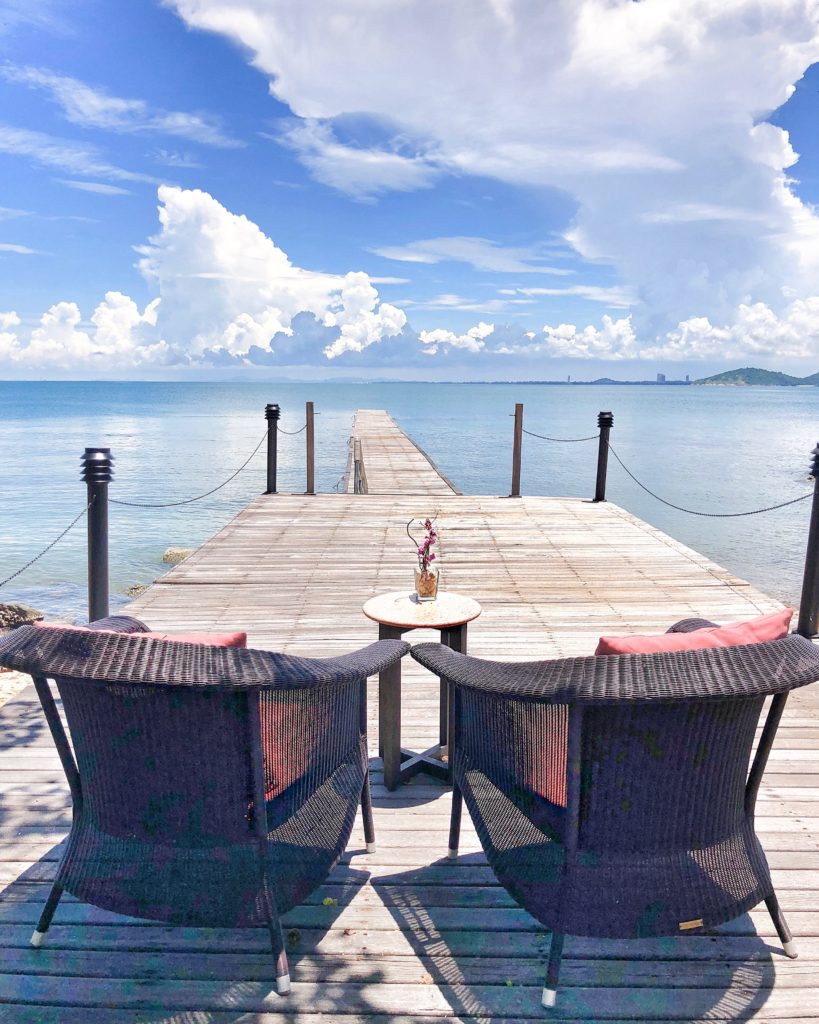 viaggi_di_nozze_thailandia