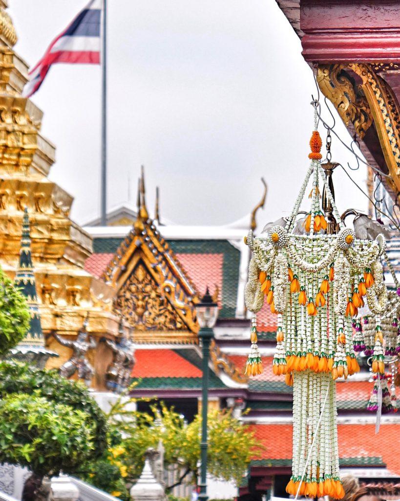 viaggi_thailandia