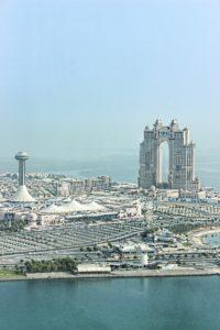 abu_dhabi_marina_mall