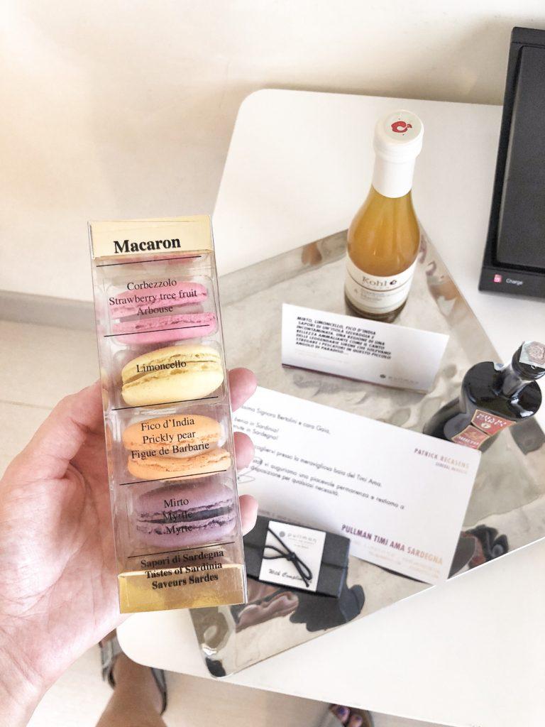macarons_pullman_timi_ama