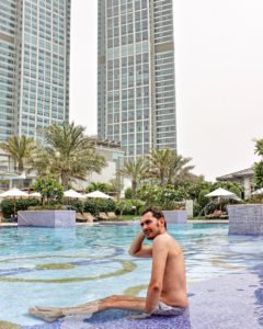 the_st_regis_abu_dhabi_3