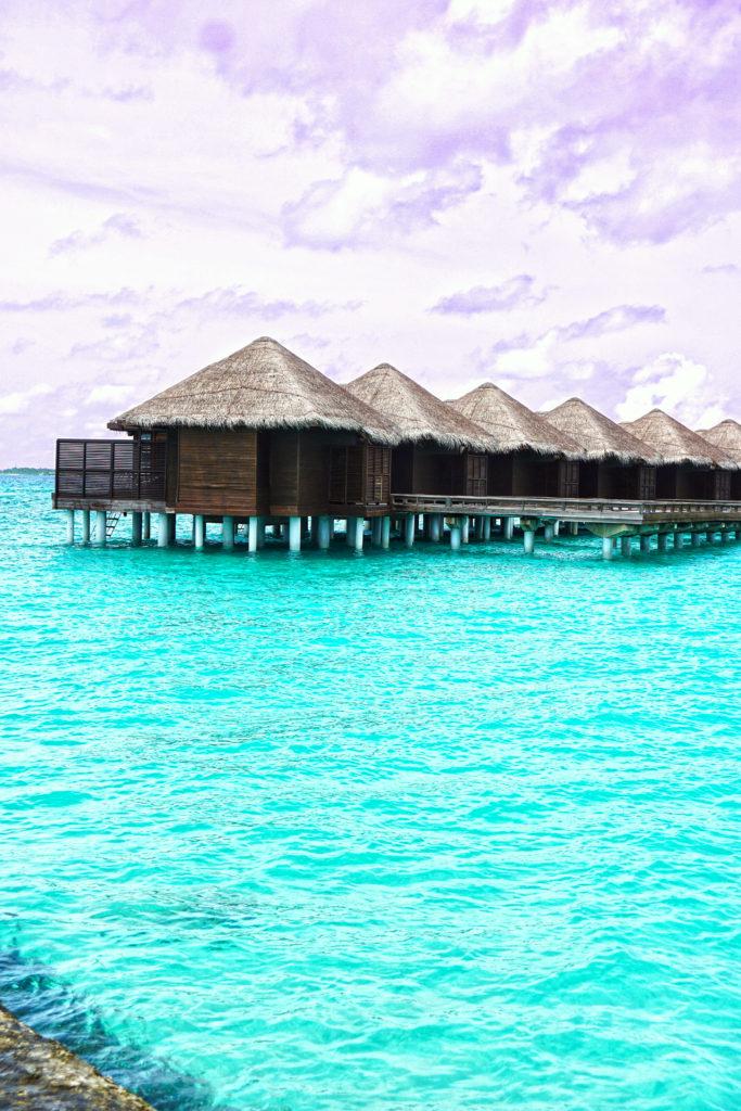 cielo_viola_maldive