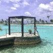 copertina_maldive