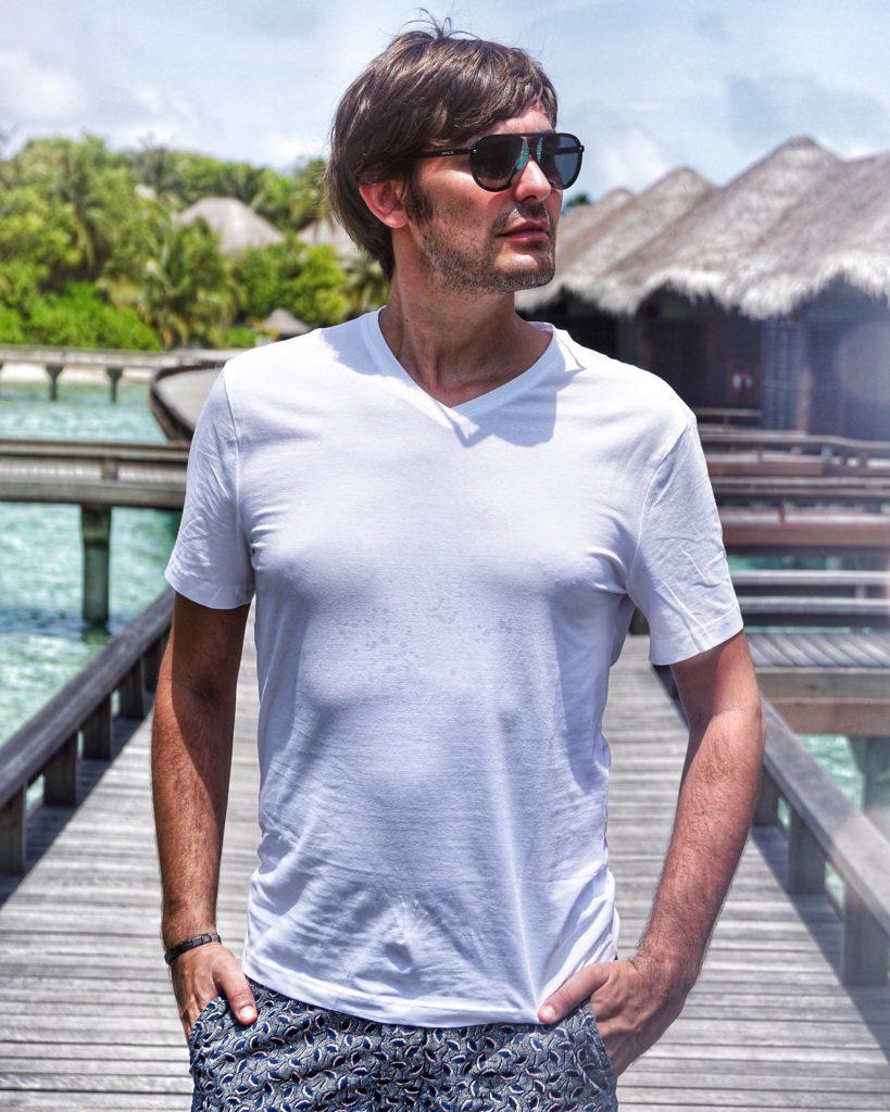 travel_blogger_maldive