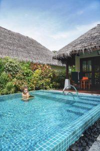 pool_villa_sheraton_maldives