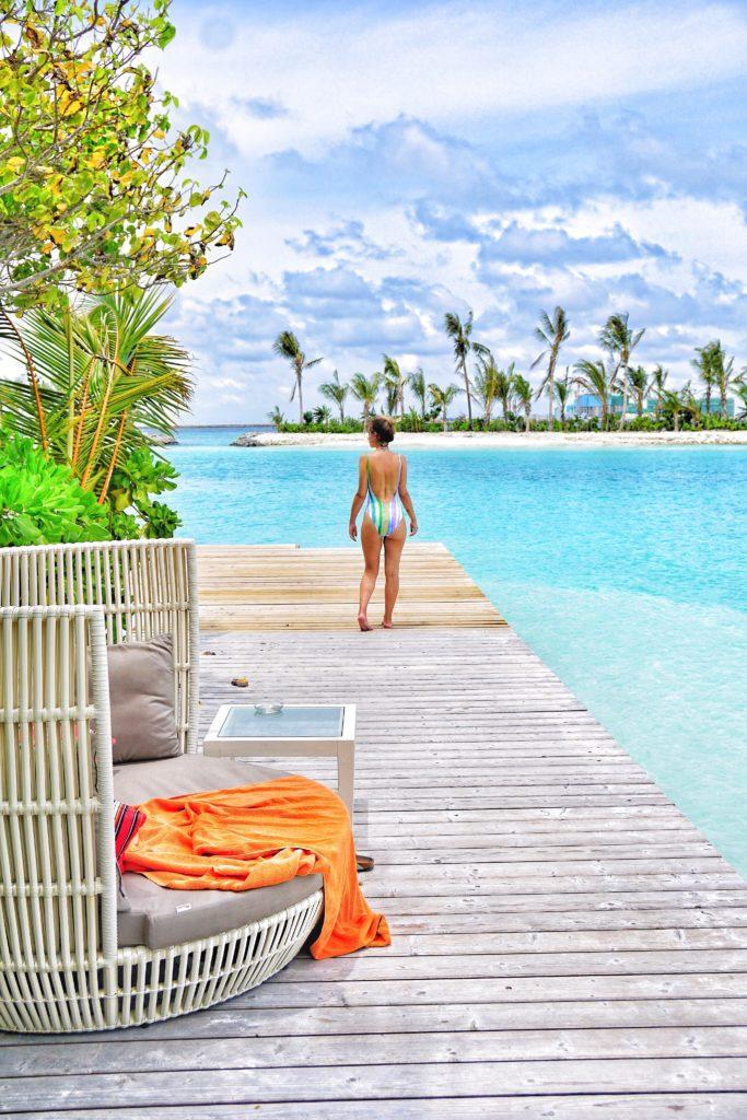 sheraton_maldives
