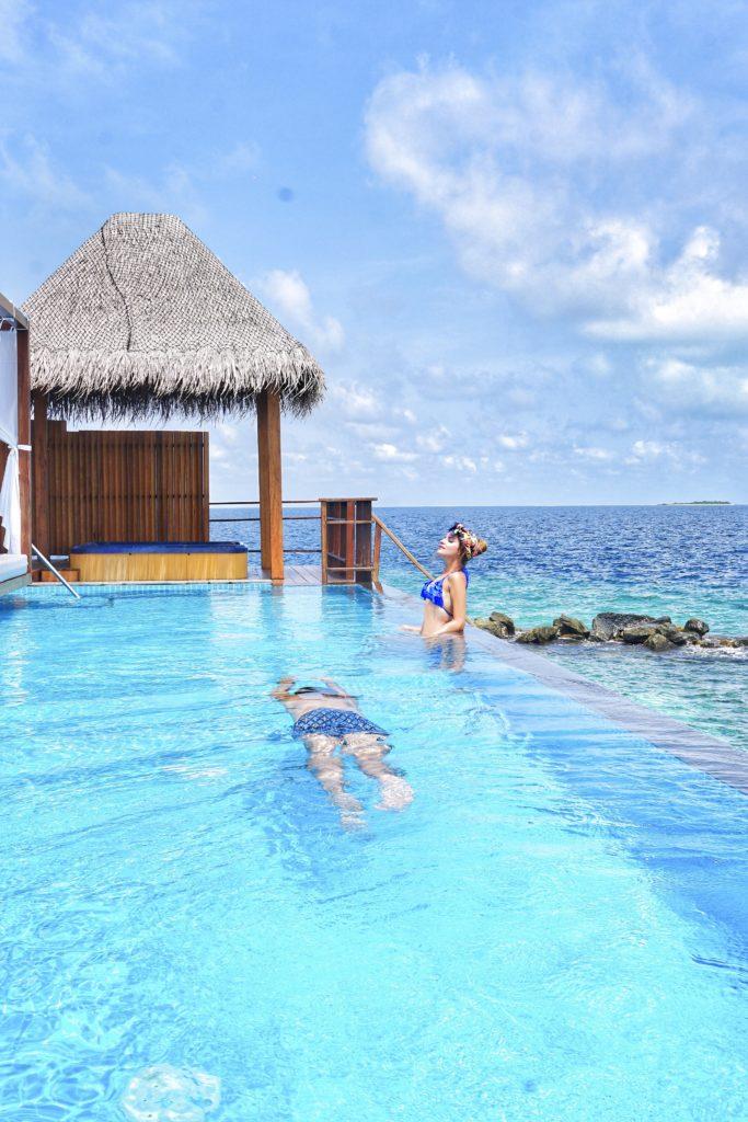 bungalow_villa_pool_piscina_vacanze_maldive