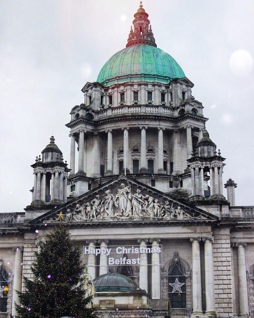 city_hall_belfast