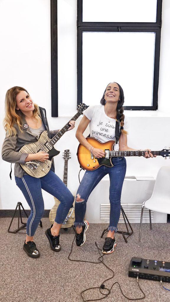 elisa_zanetti_bertolini_yamaha_music_school