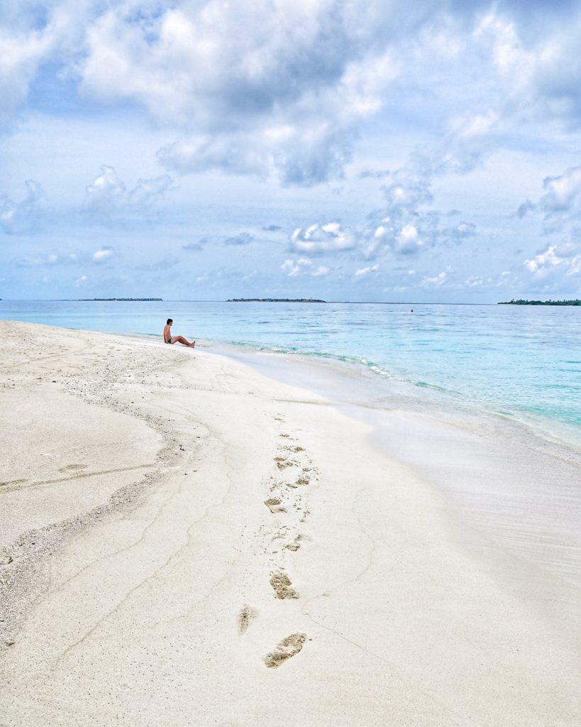 maldive_mare_azzurro