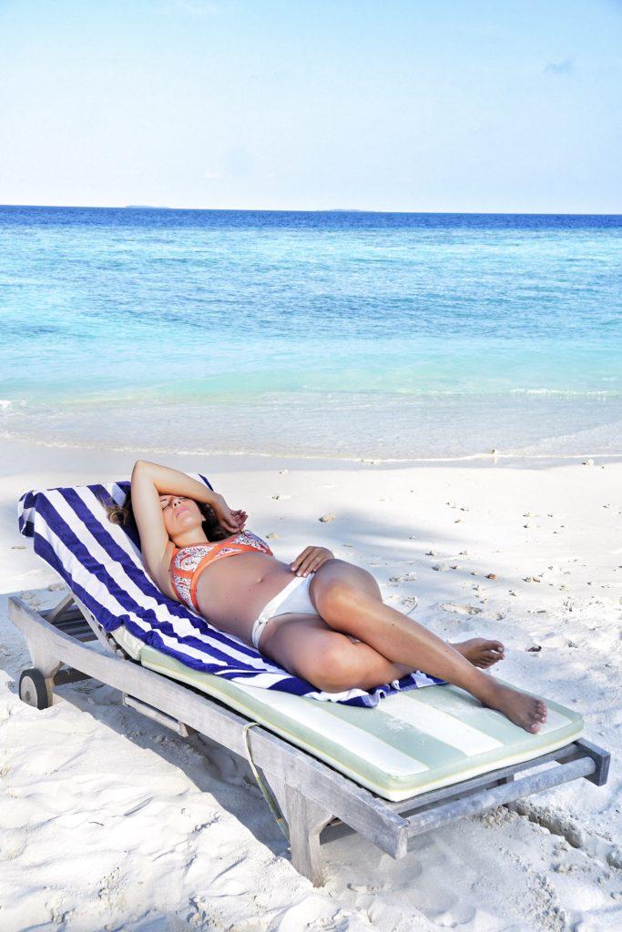 maldive_mare_spiaggia