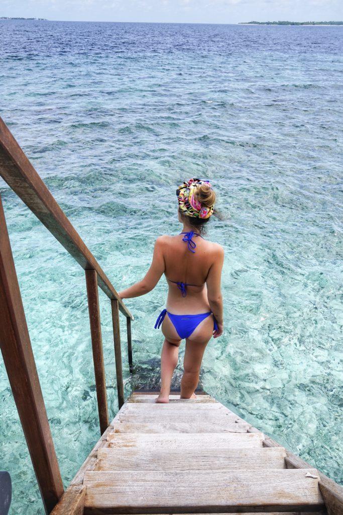 mare_maldive_travel_blogger