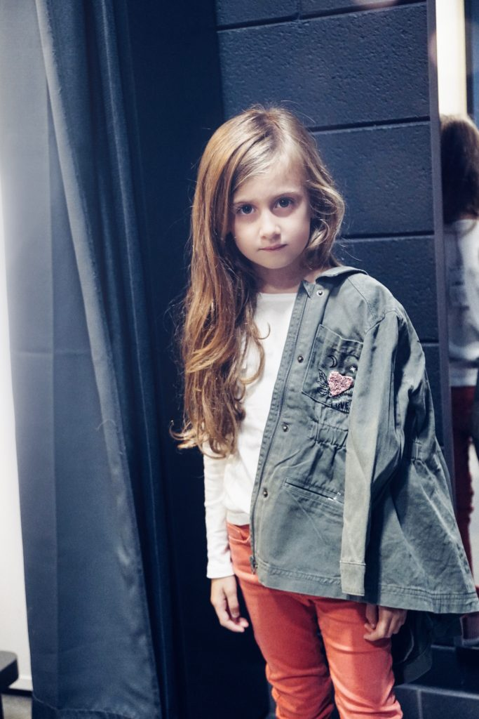 moda_bimba_gaia_masseroni_fashion_kids