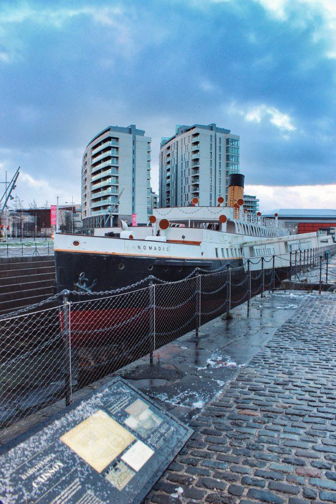 nomadic_belfast_titanic_quarter