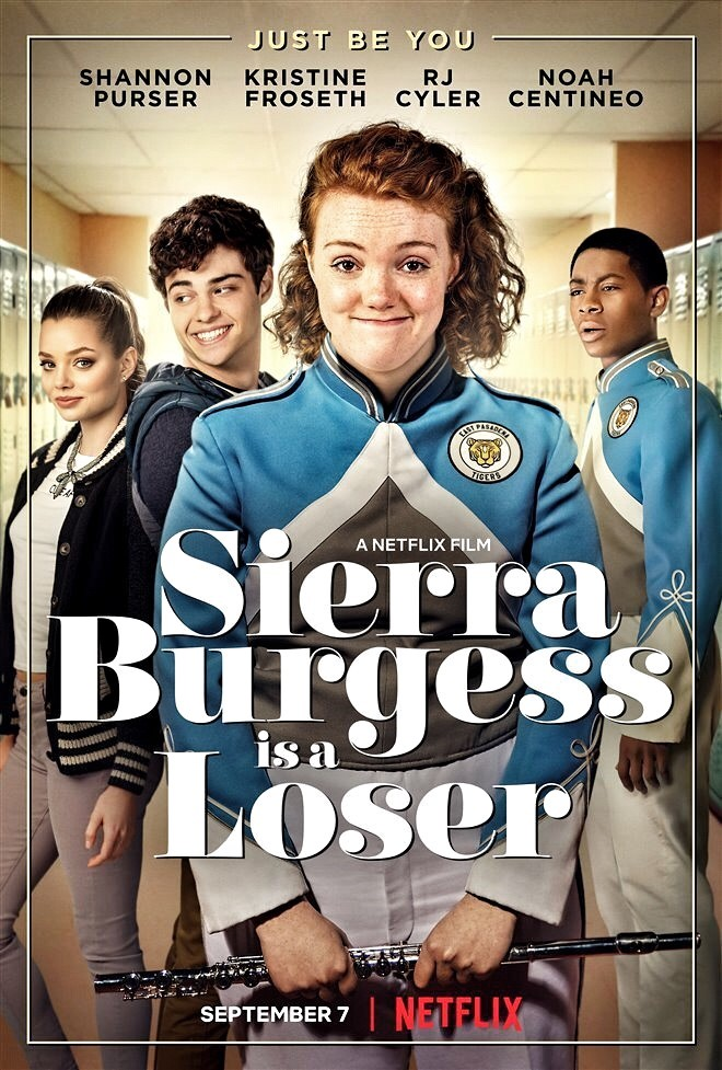 sierra_burgess_film_news_ms