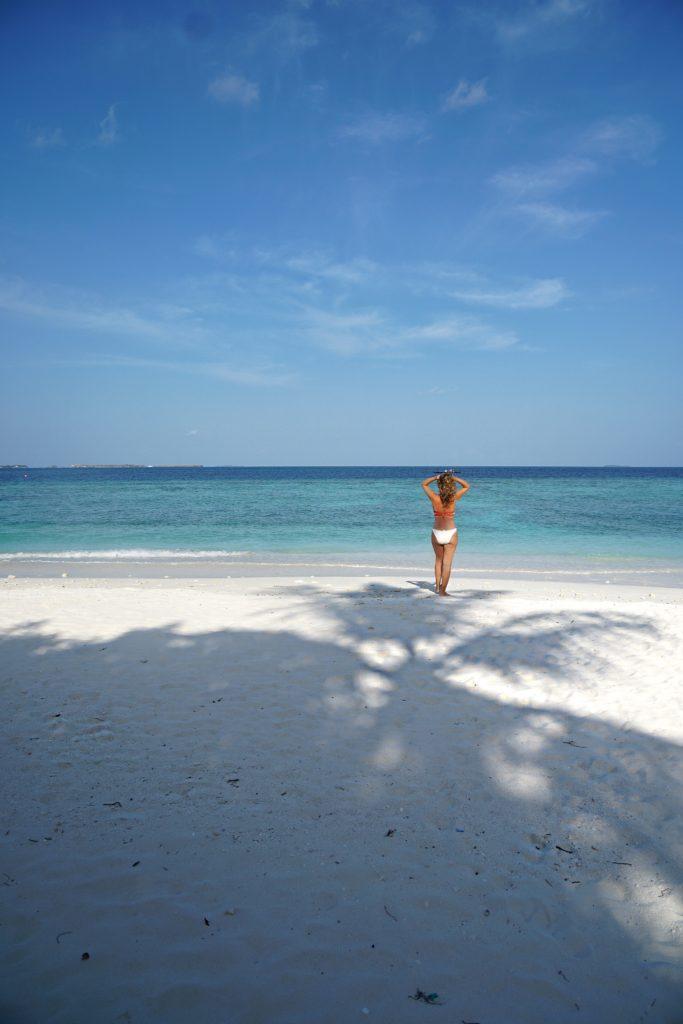 vacanze_mare_maldive_furaveri
