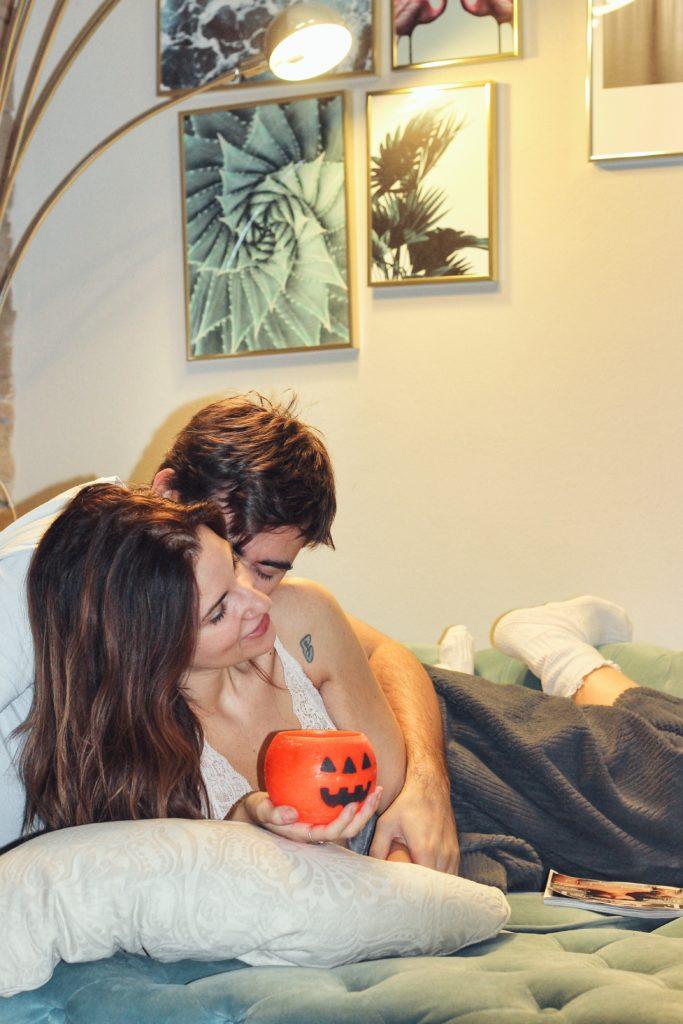 bayer_italia_love