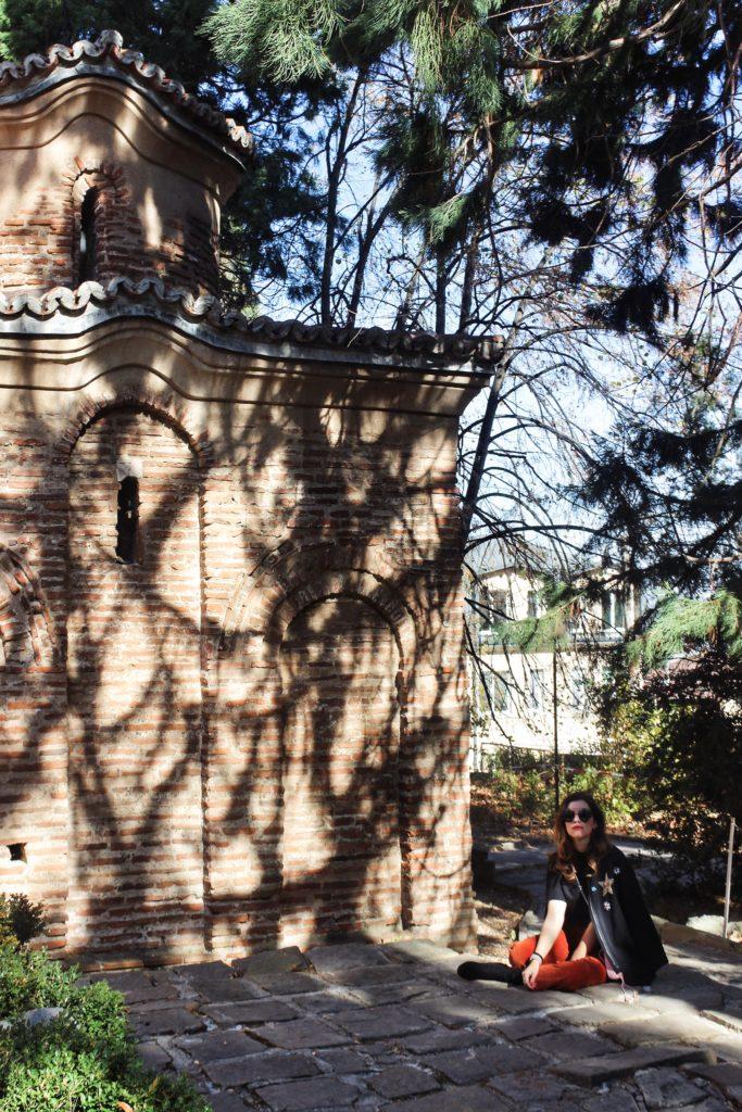chiesa_boyana_sofia