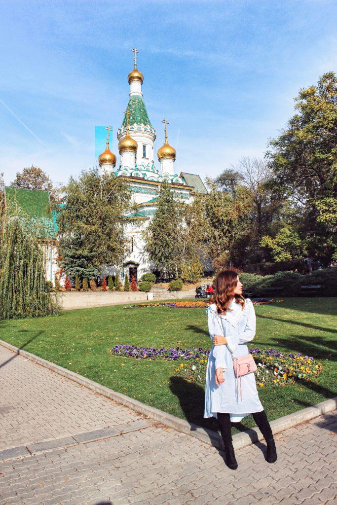 chiesa_russa_sofia