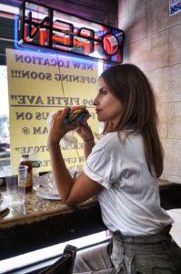 elisabetta_bertolini