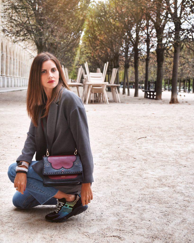 elisabetta_bertolini_fashionblogger_italiane