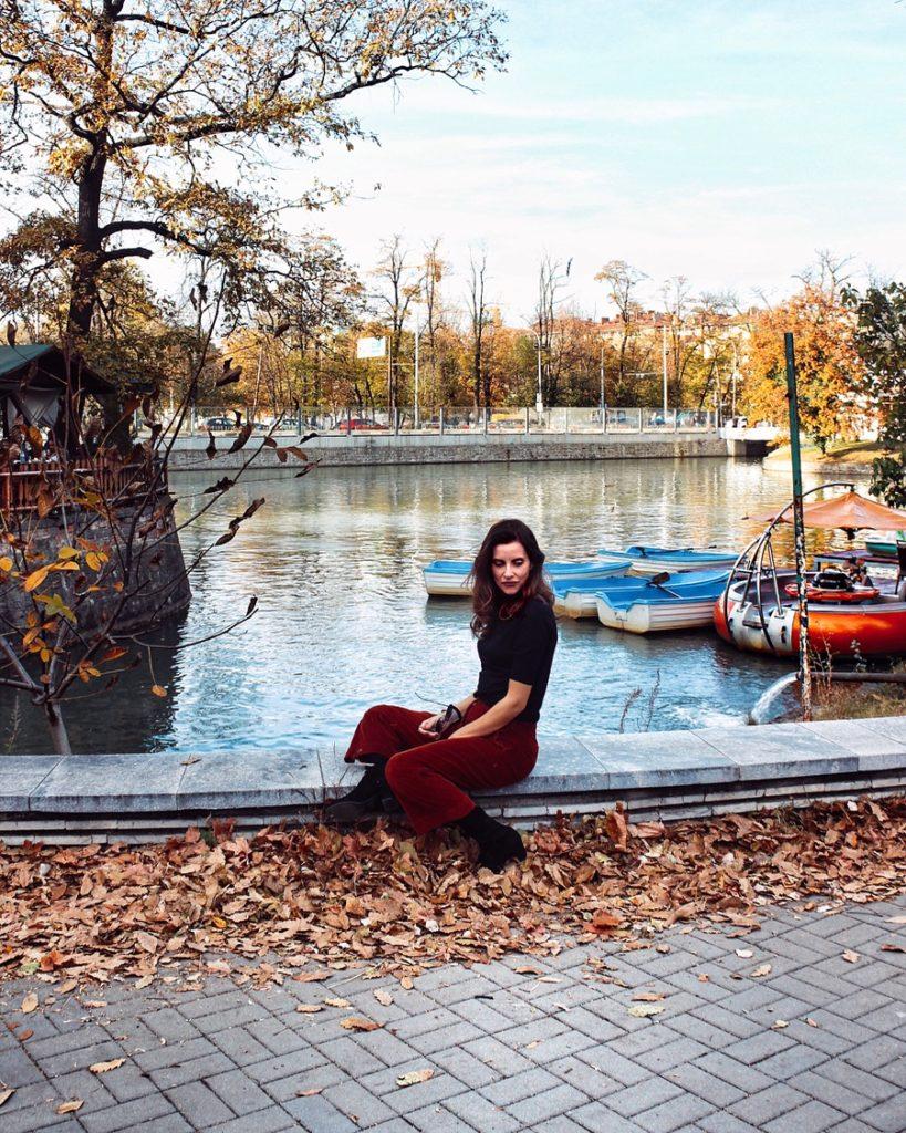 elisabetta_bertolini_sofia_travel