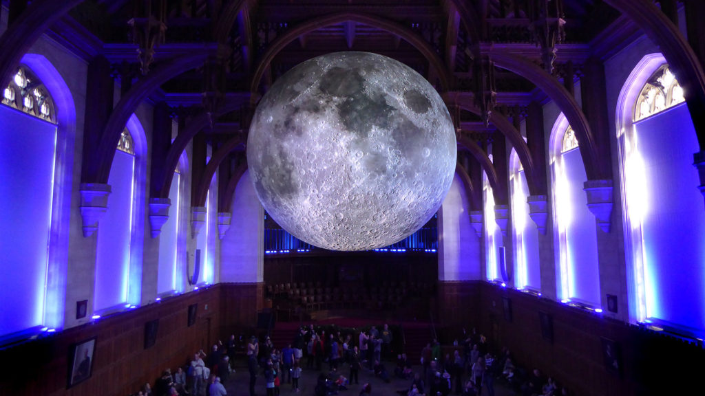 museo_della_luna