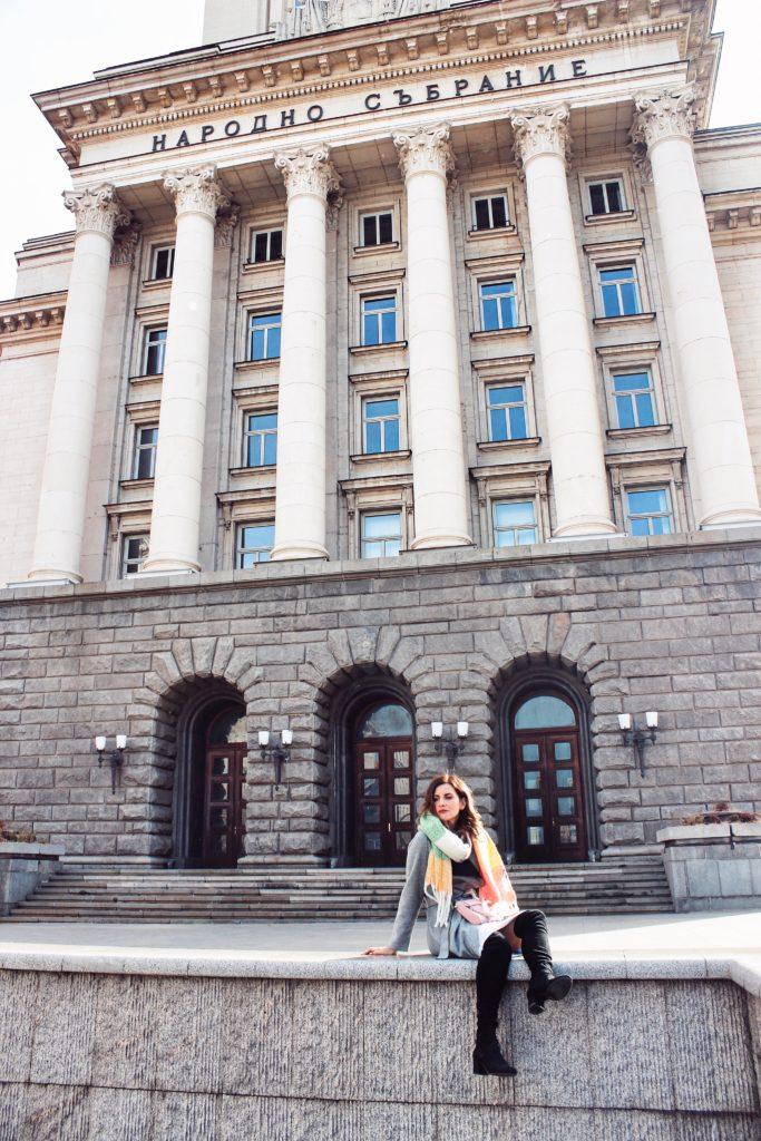 palazzo_presidenziale_sofia