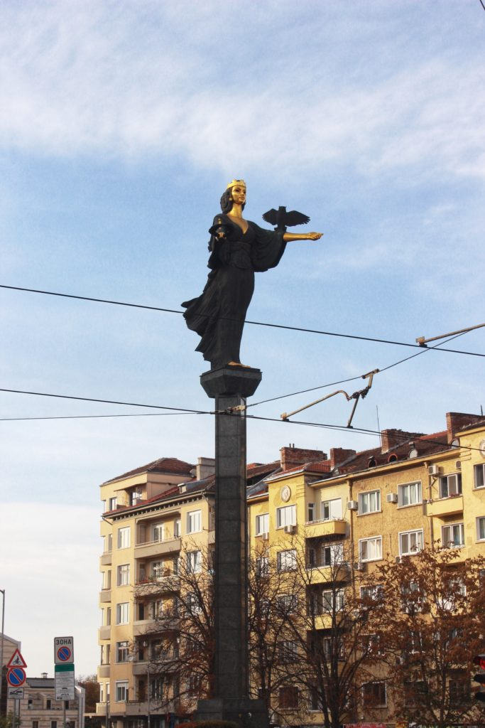 sofia_statua