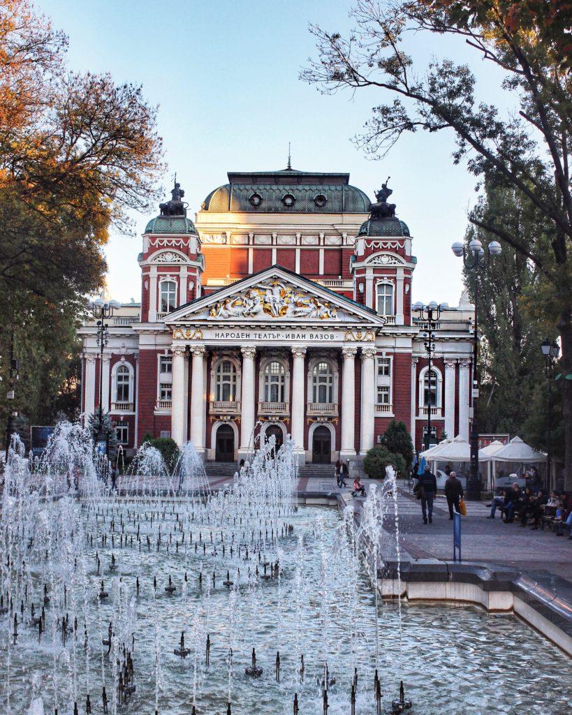 teatro_sofia