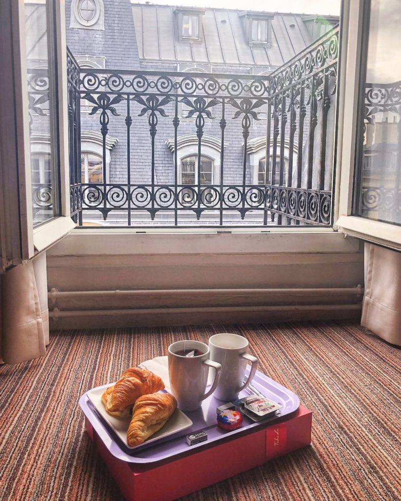 tim_hotel_parigi_louvre