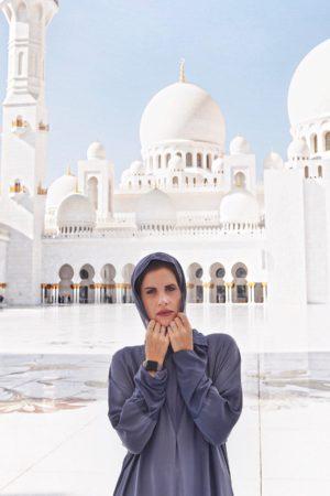 moschea_sceicco_zayed