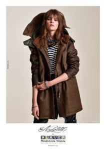 cappotto_nylolite_brown_donna