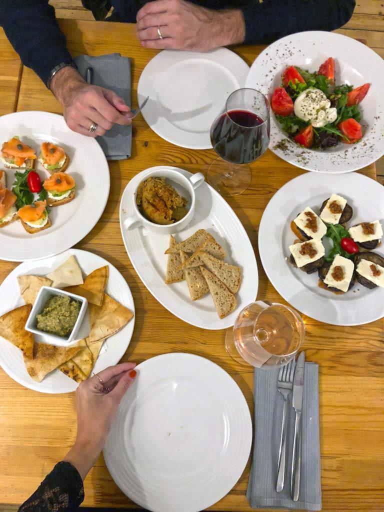 ristorante_aubergine_sofia