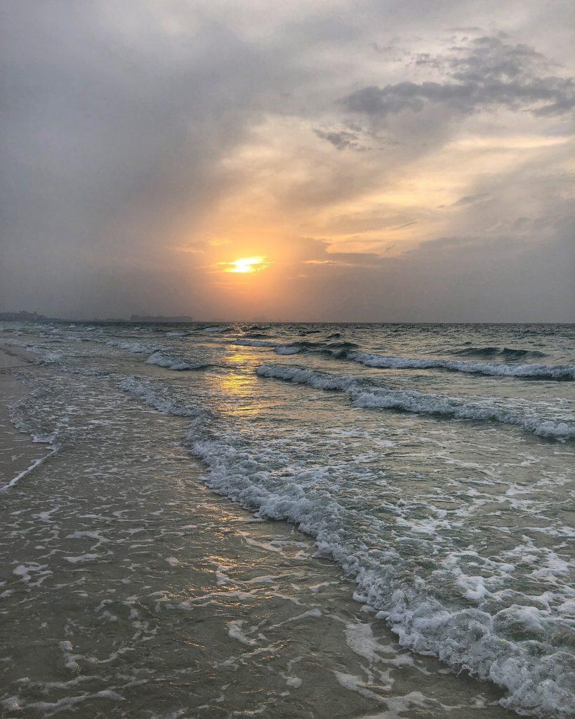 spiaggie_abudhabi